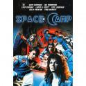 Spacecamp - Aventura no Espaço dvd dublado em portugues