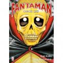 Fantomas - o Guerreiro da Justiça dvd box dublado e legendado
