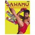 Sawamu O demolidor legendado em portugues