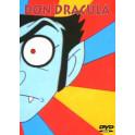 Don Dracula completo em 1 dvd audio dublado