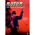 R.O.T.O.R. - Força Policial de Extermínio dvd legendado em portugues