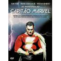 Shazam! Capitão Marvel (1941) dvd legendado em portugues