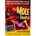 Mole People - O Templo do Pavor dvd legendado em portugues