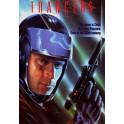 Trancers (1984) dvd legendado em portugues