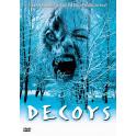 Decoys dvd dublado em portugues