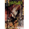Hellblazer Coleção Digital HQs Digitais Tablet Ou Pc
