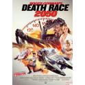 Death Race 2050 dvd legendado em portugues