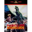 O Planeta dos Dinossauros (1977) dvd legendado em portugues