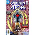 Capitão Átomo & Homem Animal Coleção Digital HQs Digitais Tablet Ou Pc