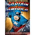 Capitão América dvd dublado em portugues