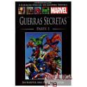 Salvat Marvel Coleção Digital HQs Digitais Tablet Ou Pc