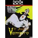 O Ataúde do Vampiro ( 1958 ) dvd legendado em portugues