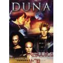 Duna (1984) dvd versão estendida