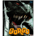 Gorgo BluRay dublado em portugues