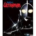 Ultraman BluRay vol 01 dublado em portugues