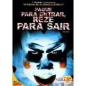Pague Para Entrar, Reze Para Sair dvd dublado em portugues
