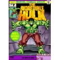 O Incrível Hulk (1982) dvd dublado em portugues