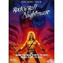 Entrada para o Inferno (1987) dvd legendado em português