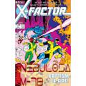 X-Factor & X-Force Coleção Tablet Ou Pc