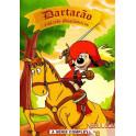 D'Artagnan e os Três Mosqueteiros (1981) dvd box dublado
