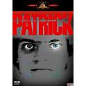Patrick (1978) dvd legendado em portugues
