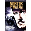 Mortos que Matam (1964) dvd legendado em portugues