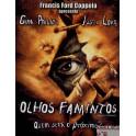 Olhos Famintos (2001) dvd dublado em portugues