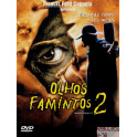 Olhos Famintos 2 (2003) dvd dublado em portugues