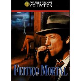 Feitiço Mortal (1991) dvd legendado em portugues