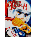Speed Racer dvd box dublado em portugues