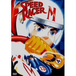 Speed Racer dvd box dublado em portugues