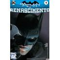 Batman Coleção Digital HQs Digitais Tablet Ou Pc