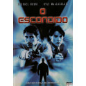 O Escondido (The Hidden) dvd dublado em portugues