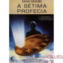 A Sétima Profecia dvd dublado em portugues