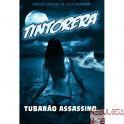 Tintorera: Assassino dos Mares dvd dublado em portugues