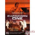 Capricórnio Um dvd dublado em portugues