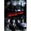 Noite do Lobo 13Hrs dvd legendado em portugues