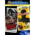 O Rei dos Dinossauros & O Rei dos Dinossauros dvd legendado em portugues