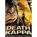 Death Kappa dvd legendado em portugues
