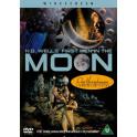 Ray Harryhausen Os Primeiros Homens na Lua dvd dublado