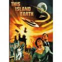 This Island Earth dvd legendado em portugues