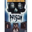 Condenação do Além (1988) dvd dublado e legendado em portugues