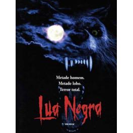 bad moon lua negra dublado download