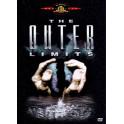Quinta Dimensão (1995/2002) dvd box legendado em portugues