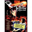 Kiss e o Fantasma das Trevas dvd dublado em portugues