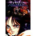 Alita Battle Angel dvd legendado em portugues