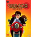 O Judoca dvd box legendado em portugues