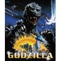 Return of Godzilla BluRay legendado em portugues