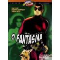 O Fantasma (1943) dvd duplo legendado em portugues