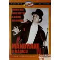 Mandrake O Mágico (1939) dvd legendado em portugues